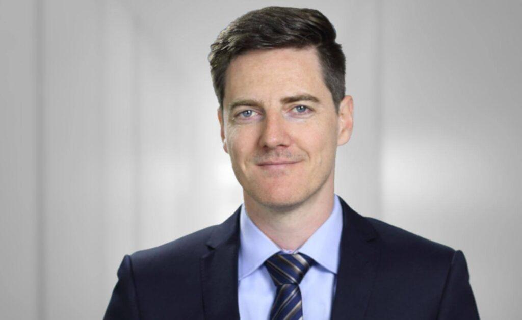 RA lic. iur. Thomas Risch, Spezialist für Baurecht und Nachtragsmanagement